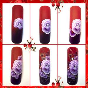 1402133380_premium_nails_master_1_2