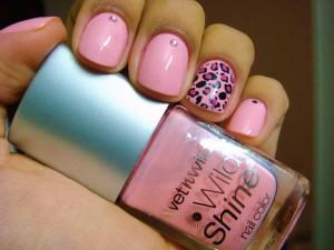 dicas-e-looks-com-esmalte-rosa-20