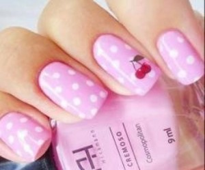 pin-by-silvia-vanessa-carrillo-lazo-on-beauty-nails-pinterest